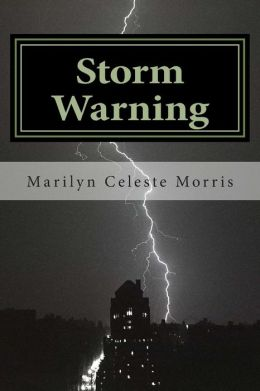Storm Warning: Where Mother Nature Clashes with Human Nature