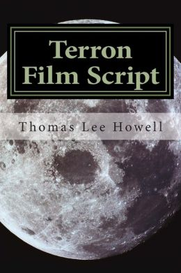 Terron Film Script