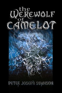 The Werewolf of Camelot