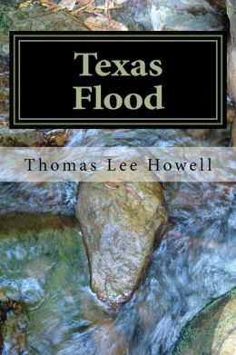 Texas Flood: Tide