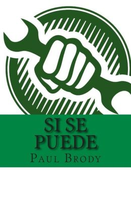 Si Se Puede: A Biography of Cesar Chavez