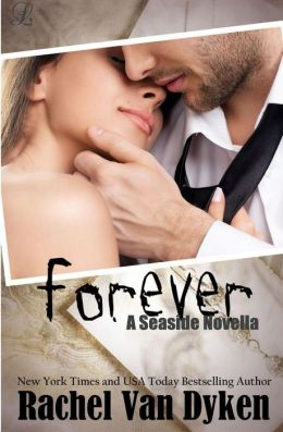 Forever: A Seaside Novella