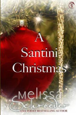 A Santini Christmas