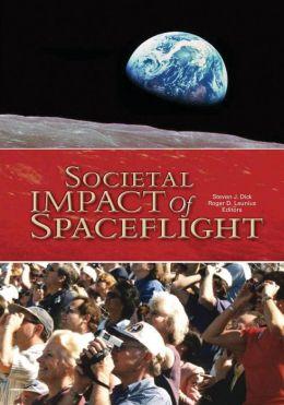Societal Impact of Spaceflight