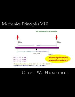 Mechanics Principles V10