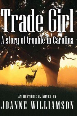 Trade Girl