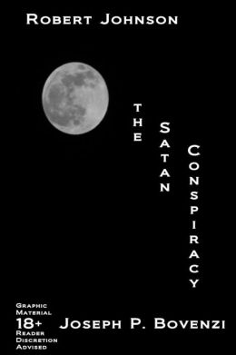 The Satan Conspiracy