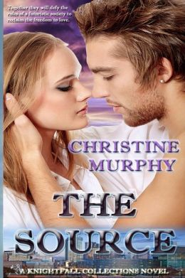 The Source: A Novel of The Wild Clan Sagas