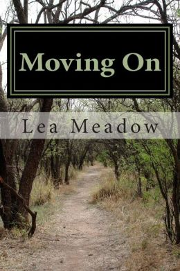 Moving On: Moving On