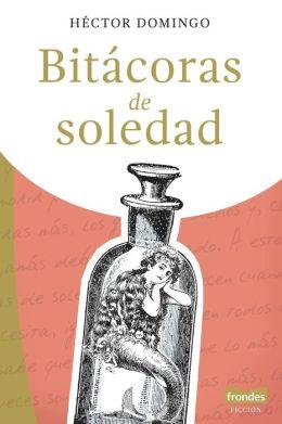 Bitacoras de Soledad