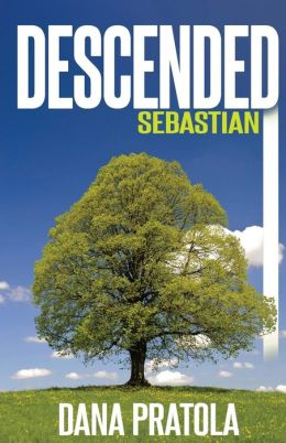 Descended ~ Sebastian