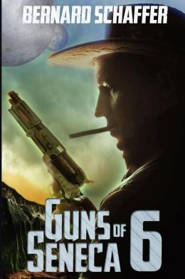 Guns of Seneca 6: Chamber 1 of Guns of Seneca 6 Saga