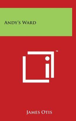 Andy's Ward