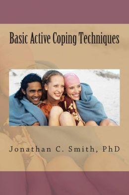 Basic Active Coping Techniques