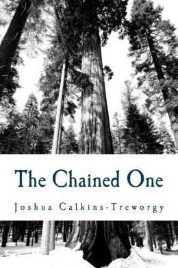 The Chained One