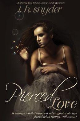Pierced Love