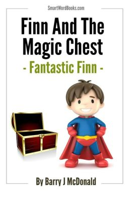 Finn And The Magic Chest