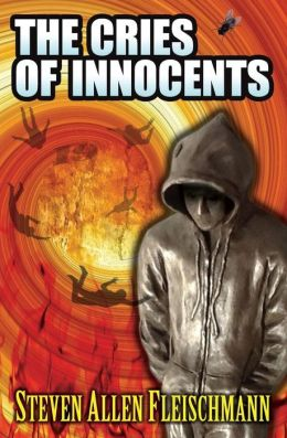 The Cries of Innocents