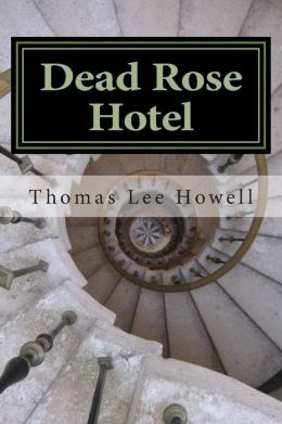 Dead Rose Hotel: Womb with a View