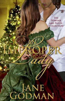 An Improper Lady