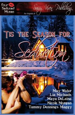 'Tis the Season for Seduction