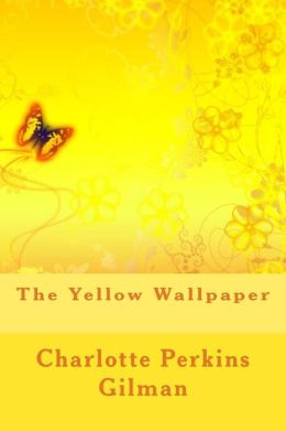 The Yellow Wallpaper Critical Essay