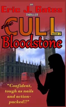 the CULL: Bloodstone