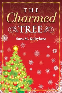 The Charmed Tree