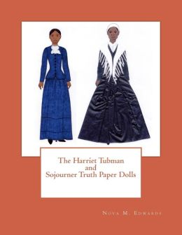 Harriet Tubman Greatest Achievement Essay