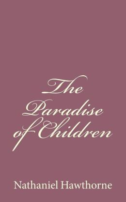 The Paradise of Children