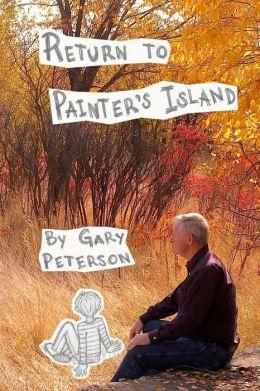 Return to Painter's Island
