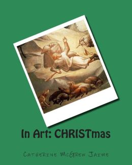 In Art: CHRISTmas