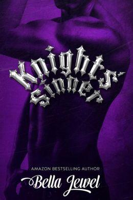 Knights' Sinner