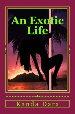 An Exotic Life