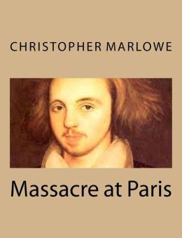 Massacre at Paris