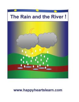 The Rain and the River