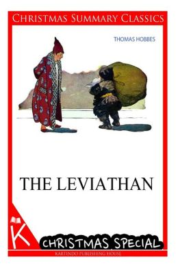 The Leviathan [Christmas Summary Classics]