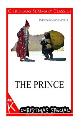 The Prince [Christmas Summary Classics]