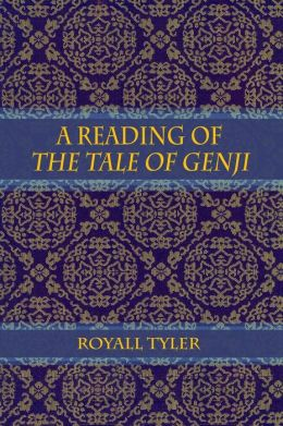 A Reading of The Tale of Genji