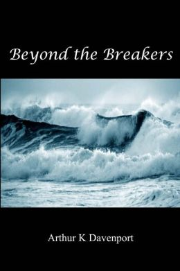 Beyond the Breakers