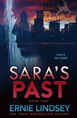 Sara's Past