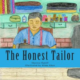 The Honest Tailor