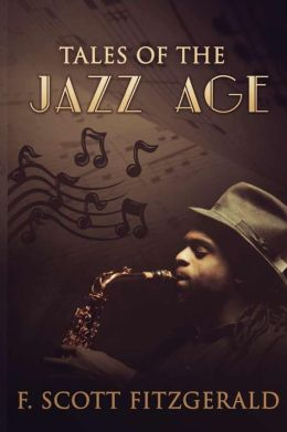 Tales of the Jazz Age: Short story collections