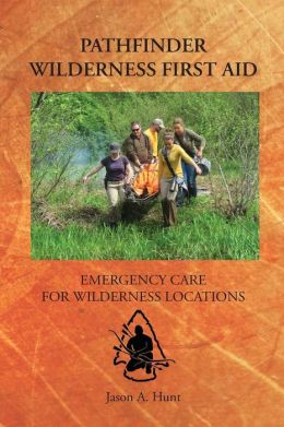 Pathfinder Wilderness First Aid