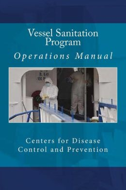 Vessel Sanitation Program: Operations Manual