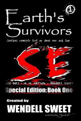 Earth's Survivors SE1