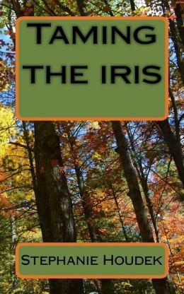 Taming the Iris