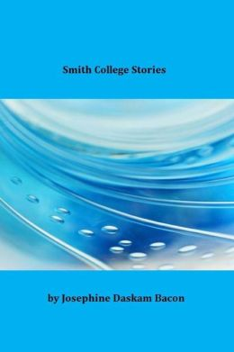 Smith College Stories
