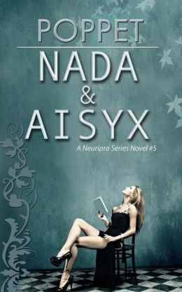 NADA and Aisyx