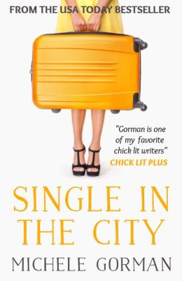 The Expat Diaries : Single in the City